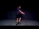 슈퍼비 Superbee 82 bars ¦ RAGI choreography ¦ Prepix Dance Studio