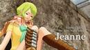 One Piece World Seeker - TGS Trailer   PS4, X1, PC