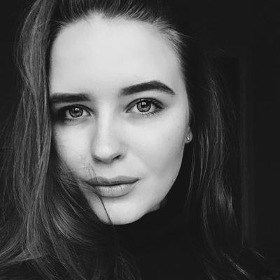 Виктория Полянина