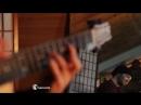 Как же красиво этот парень играет на гитаре. Очень круто480px