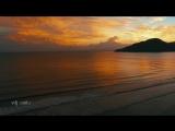 ATB - Ecstasy (Morten Granau Remix) (https://vk.com/vidchelny)