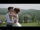 SDE ролик со свадьбы 260518 в Лефкадии