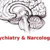 СНО по психиатрии и наркологии ПСПбГМУ