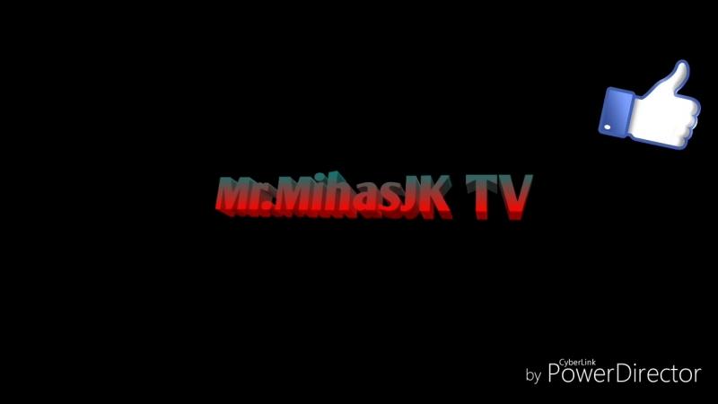 интро_1_HD_MEDIUM_FR30.mp4