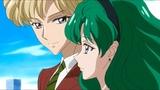 Sailor Moon Crystal Season III - Haruka Tenoh
