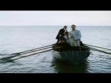 Я тебя никогда не забуду - Геннадий Трофимов (клип)