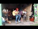 ЯНИНА и БОДИПОЗИТИВ - Не судьба (Del Shannon - Runaway ремейк)