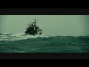Шторм на море Quartet vs Моцарт и Вивальди Реквием По Мечте 2012, Классика в сов