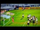 O gol que perdeu o Hyuri, atacante da Ponte Preta...