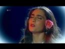 Al Bano Romina Power - Ci Sarà _ Аль Бано и Ромина Пауэр - Только так