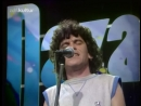 Nazareth - Dream On 1982 - YouTube