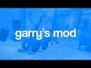 Вот один пример как можно убрать ошибку ERROR и Фиолетовый цвет в игре Garry^s Mod