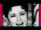 ANNA MOFFO - Una voce poco fa Barber of Seville _ Rossini