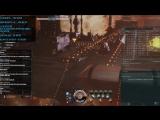 [RU] EVE Online Фракционные Войны #035 Новый музон и плеер