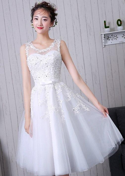 Это платье идеально подойдет для Выпускного вечера, подружки невесты, бала или дня рождения.