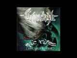 Cenotaph (Mex) - Epic Rites (1996, Full Album) Mexican Melodic-DeathDoom Metal