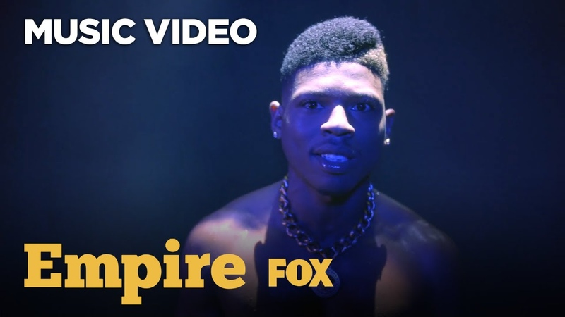 One More Minute (Extended Cut) ft. Hakeem (Official Music Video)   Season 5 Ep. 3   EMPIRE