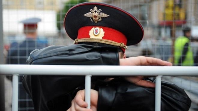 В Карачаевоском районе полицейский убил мужчину из-за неприязни