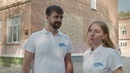 Ирина и Александр Байтуш снхр