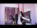 Fly_yoga_nikopol 2