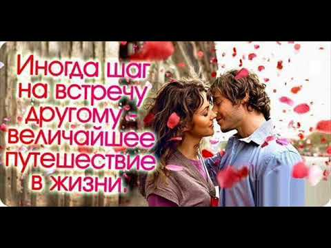 Ирина Круг Я ЖДУ автор Юрий Марков