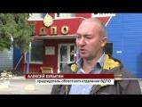 В Пензе жители старых домов опасаются разрушения дымоходов
