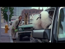 К-9 Собачья работаМомент из фильма/HD.