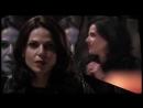Once Upon a Time Vine Однажды в Сказке OUAT Regina Mills Lana Parrilla