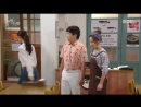 MBC 비밀과 거짓말 51회 2018-09-13 저녁 7시15분
