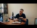 Риэлтор в Городе, квартиры в Чите, освещаем вопросы 1.0