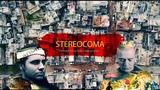 Thomas Mraz feat. Oxxxymiron - STEREOCOMA