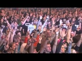 After The Burial Live DVD