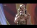 Eurovision 2015 Austria Zoe Quel Filou