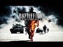Не жалея пукана, только хардкор! Battlefield Bad Company 2 Battlefield Bad Company 2