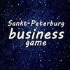 Бизнес-игры и нетворкинги Санкт-Петербурга