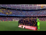 Resumen FC Barcelona 3 - Boca Juniors 0 Final Joan Gamper 2018