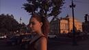 Виолетта Малахова фото #9