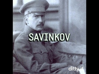 HOI4 Kaiserreich Meme: Establishing the Russian State be like