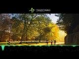 Javii Wind - Autumn Leaf (Alex Byrka Bangin' Mix) Music Video Midnight Aurora