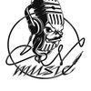 Cosa Nostra Music // Студия Звукозаписи в Астане