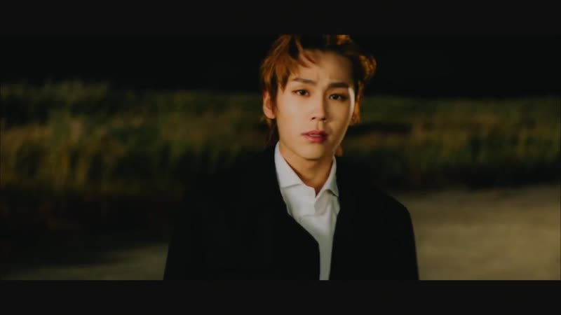 [TEASER] Lee Hongki (FTIsland) - COOKIES (Feat. Jung Ilhoon of BTOB)