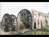 Зачем уничтожили мельницы Вторая часть. Водяные.