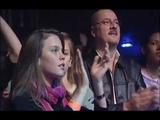 The RACHID TAHA BAND - Yarayah ( Live , Stop The War , At Astoria , London , England 2005 г )