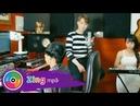 Liều Thuốc Cho Tình Yêu - Boo Phan (MV)