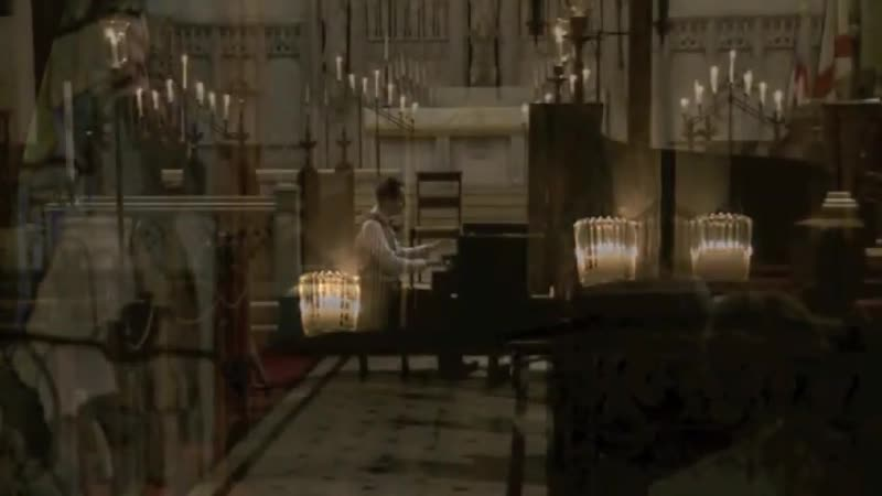 988 J. S. Bach - Goldberg-Variationen, BWV 988 - Nathan Carterette, piano