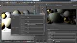 68. Видеоурок по Cinema 4D Оптимизация рендера Redshift (без GI)