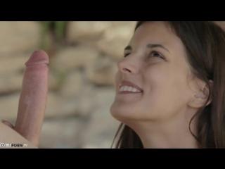 подписывайтесь) хороший секс на природе красивая девушка  русское русская порно супер кончила хорошо трахнул