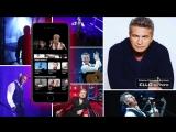Леонид Агутин на ELLO.mp4
