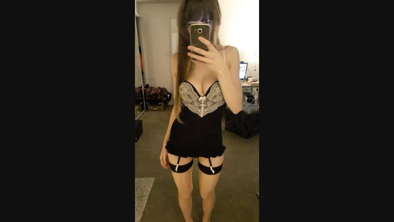 Блондинка с большими сиськами porno дрочит писю на вебку, минет без трусиков раздевается первокурсница porn грудь секс ДТ