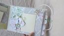 Альбом детский Слонята